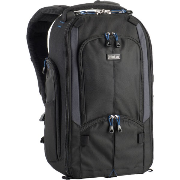 Think Tank Photo StreetWalker V2.0 Backpack