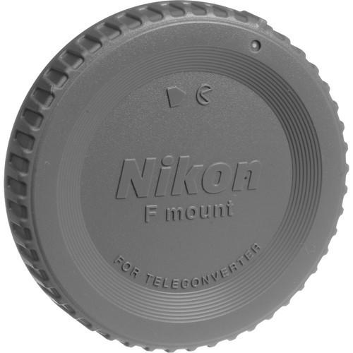 Nikon BF-3B Replacement Front Mount Cap