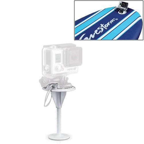 (Promotion) GoPro BodyBoard Mount (ABBRD-001)