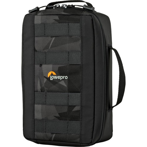 Lowepro Viewpoint CS 80 Case (Black)