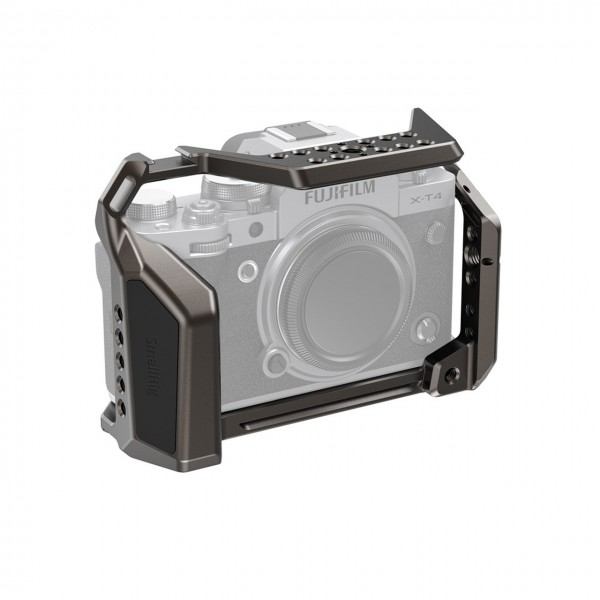 SmallRig CCF2761 Camera Cage for Fujifilm X-T4