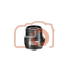 Nikon FEP-50W w/Case