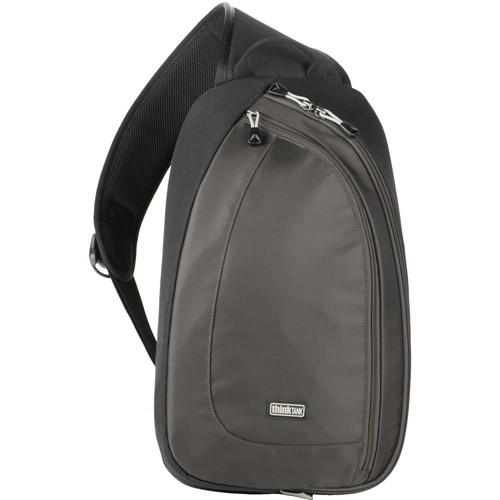 Think Tank Photo TurnStyle 20 V2.0 Sling Camera Bag (Charcoal)