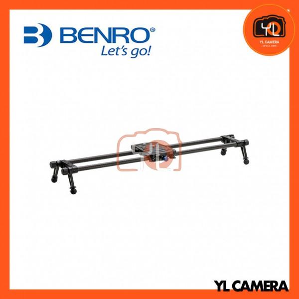 Benro C08D6B MoveOver8B Carbon Fiber Slider