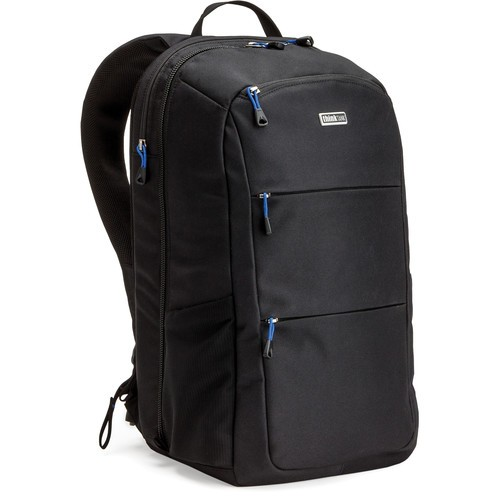 (SPECIAL DEAL) Think Tank Photo Perception Pro Backpack (Black)