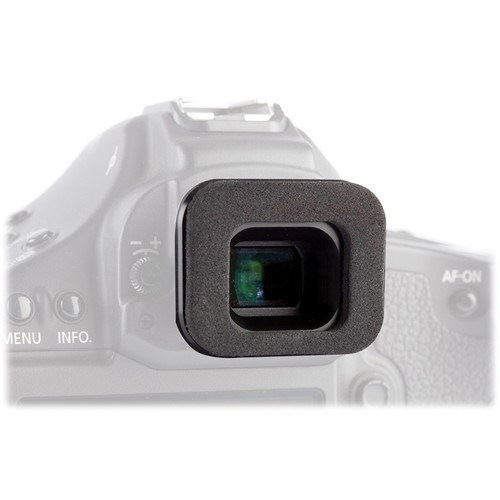 Think Tank Photo EP-10 Hydrophobia Eyepiece for Canon