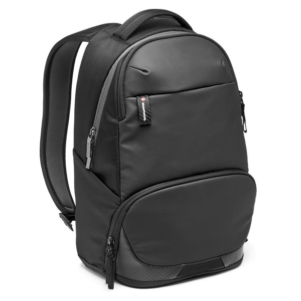 Manfrotto Advanced II Active Backpack for DSLR/CSC Camera, 14