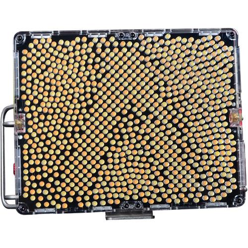 (PRE-ORDER) Aputure Amaran Tri-8c Bi-Color LED Light