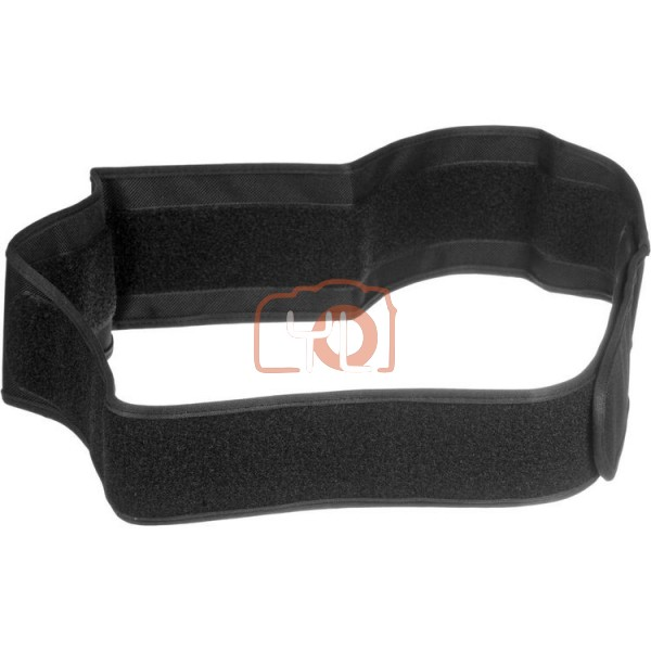 Spider BlackWidow Holster Belt