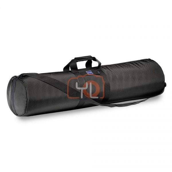 Gitzo GE14P Foam Padded Tripod Bag - for Gitzo Series 4 Tripods