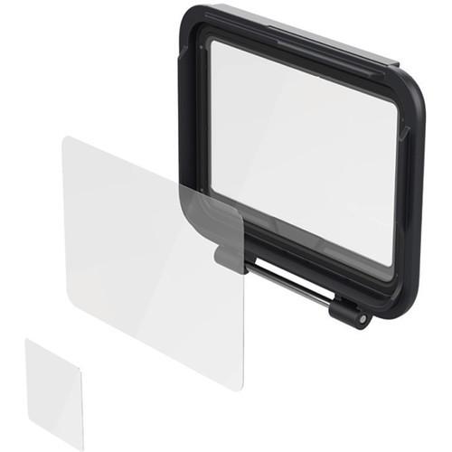 GoPro Screen Protector Kit for HERO7, HERO6/5 Black