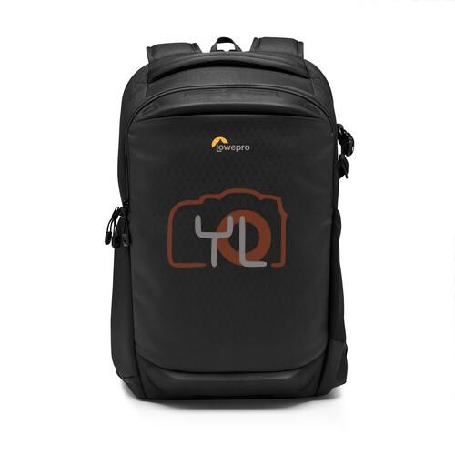 Lowepro Flipside 400 AW III Camera Backpack (Black)