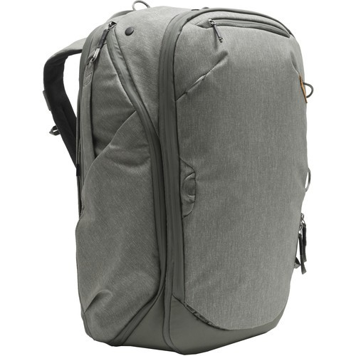 Peak Design Travel Backpack 45L_Sage Green