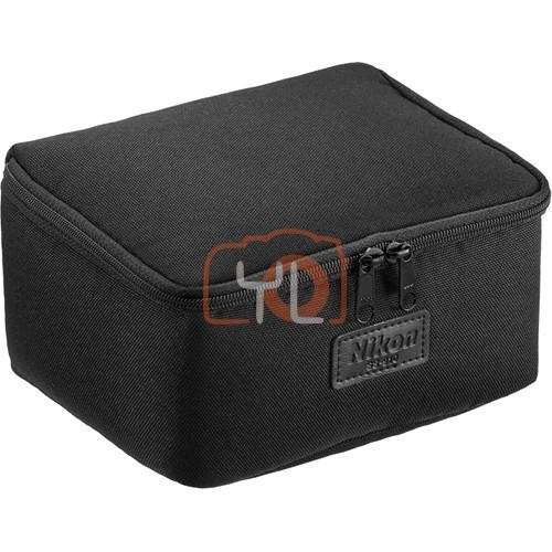 Nikon SS-910 Soft Case for the SB-910 Flash (Black)