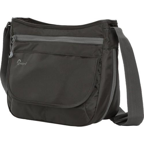 Lowepro StreamLine 150 Shoulder Bag