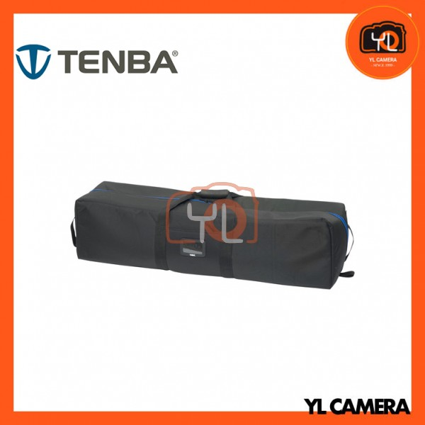 Tenba CCT46 TriPak Car Case - for Tripods and Light Stands
