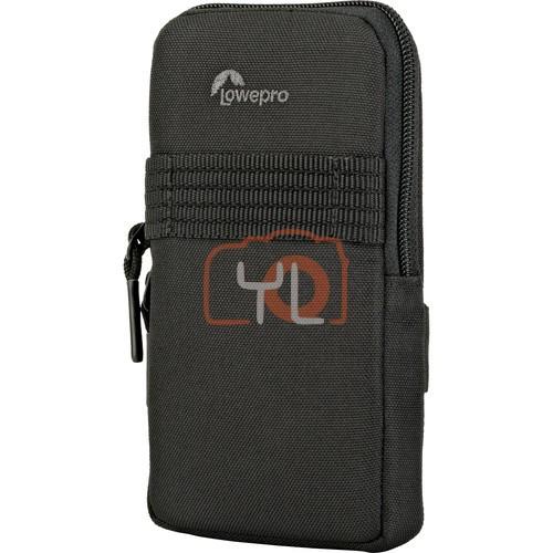 Lowepro ProTactic Phone Pouch (Black)