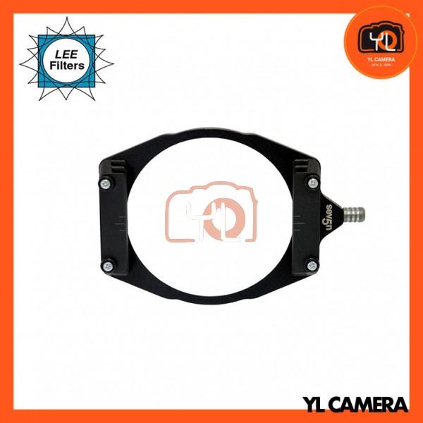 LEE Filters Seven5 Filter Holder