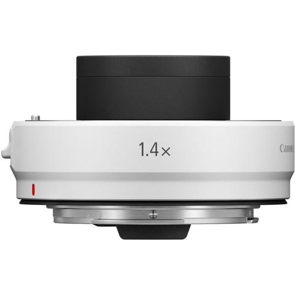 (Pre-Order) Canon Extender RF 1.4x [ETA: August 2020]