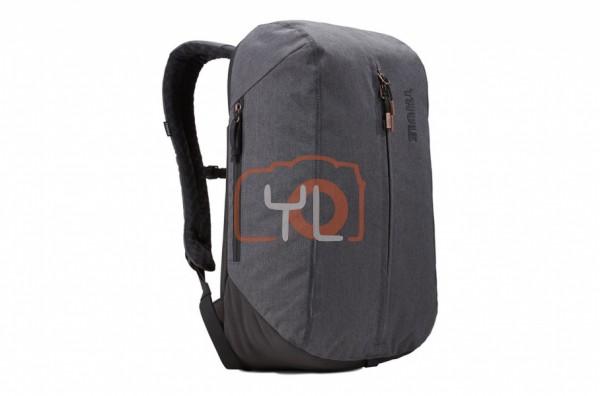 Thule Vea Backpack 17L (Black)