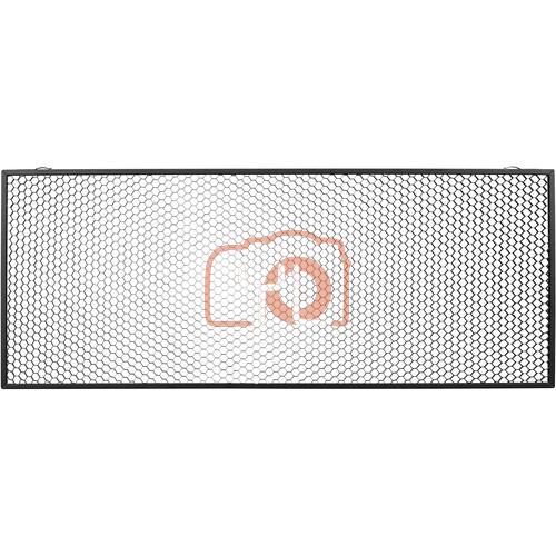 Godox Honeycomb Grid for LD150R LED Panel