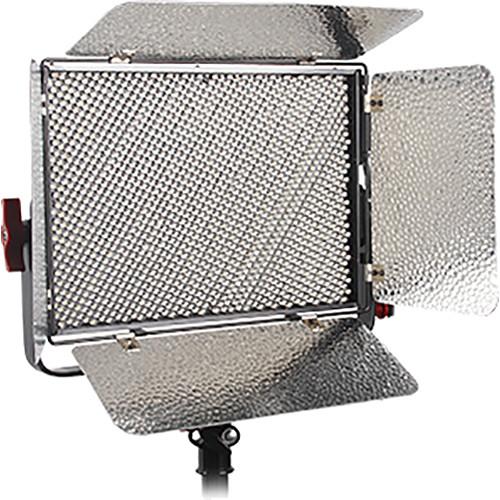 (Promotion) Aputure Light Storm LS 1C LED Light