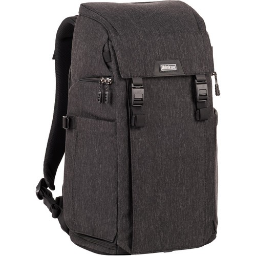 Think Tank Photo Urban Access 15 Backpack (Black)