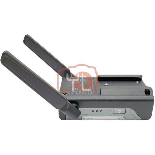 Zhiyun-Tech Transmount Image Transmission Receiver for WEEBILL-S/CRANE 3S/2S GMB-COV-2