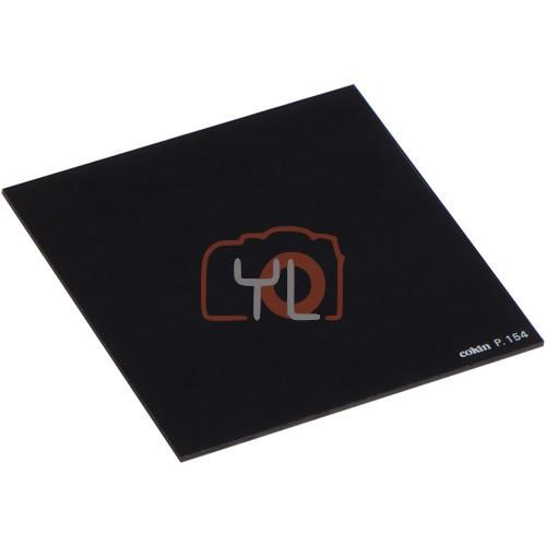 Cokin P154 P Series ND 0.9 Filter (3-Stop)