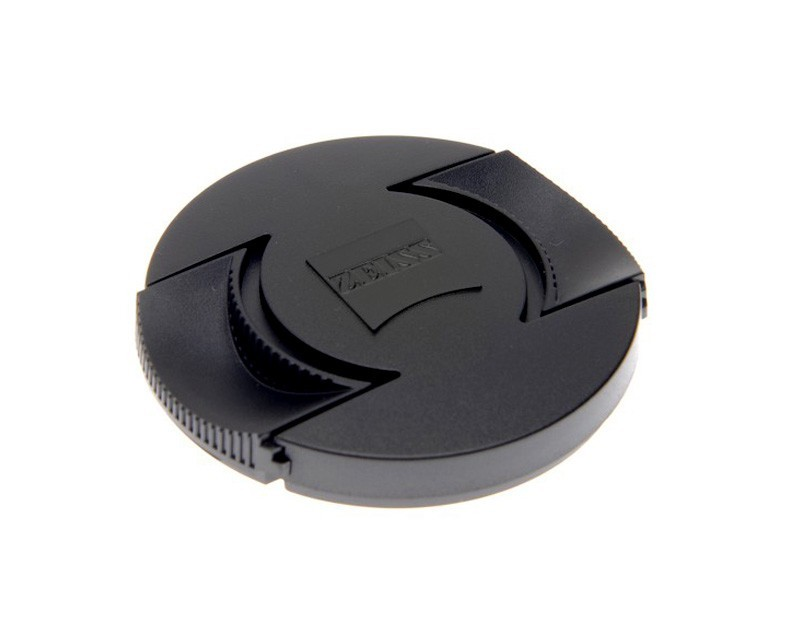 ZEISS 67mm Front Lens Cap for Makro-Planar Lenses