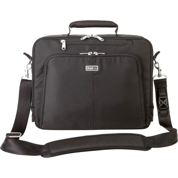 (SPECIAL DEAL) Think Tank Photo My 2nd Brain Briefcase for 13
