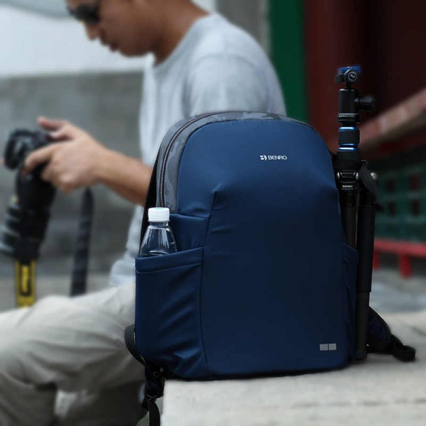 Benro TRB200BLU Touriset BACKPACK