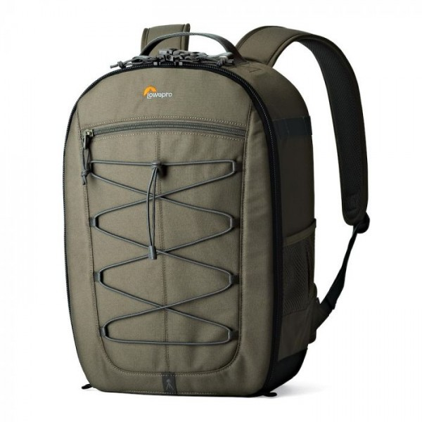 Lowepro Photo Classic Series BP 300 AW Backpack (Mica)