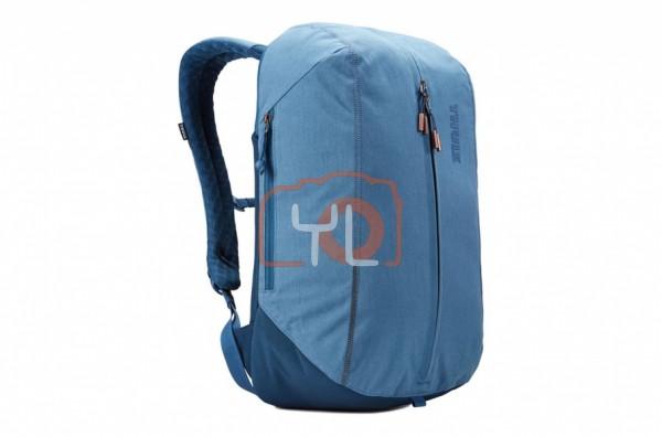 Thule Vea Laptop Backpack 17L (Navy)