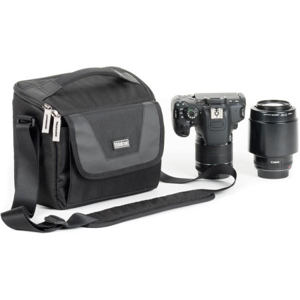Think Tank Photo StoryTeller 5 Shoulder Bag