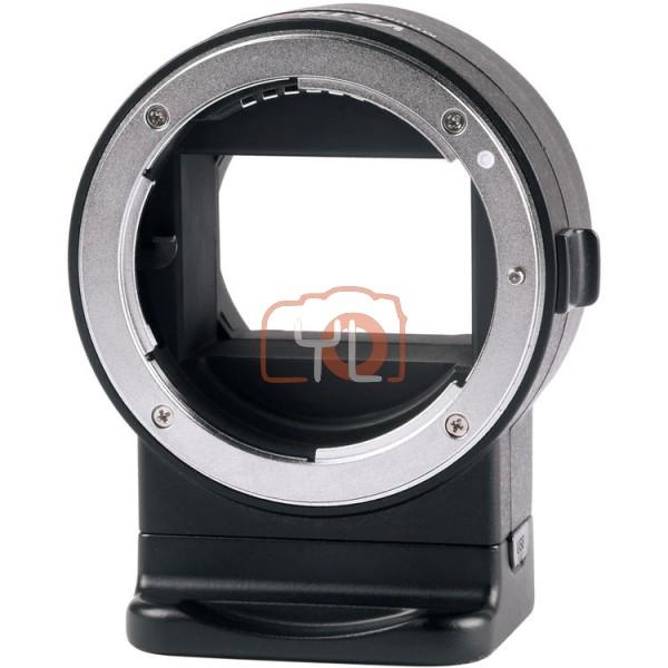 Viltrox Nikon F - Sony E-Mount Lens Mount Adapter