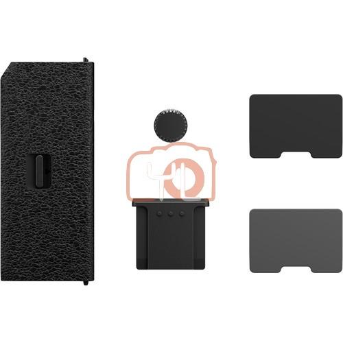 FUJIFILM CVR-XT4 Cover Kit