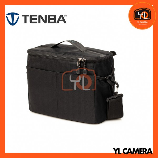 Tenba BYOB 10 Camera Insert Black