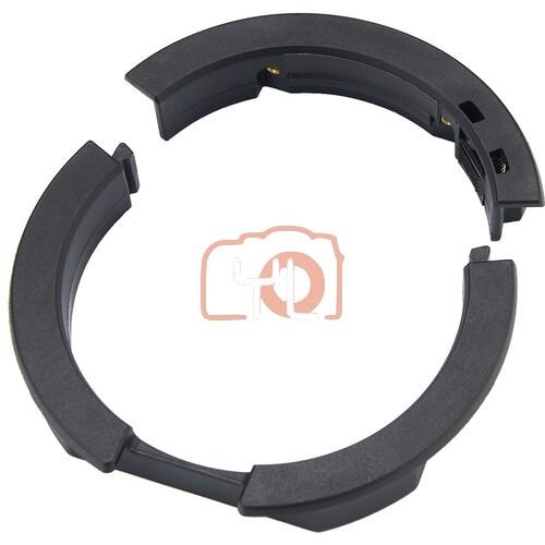 Godox AD-AB Adaptor for AD300pro Flash Head