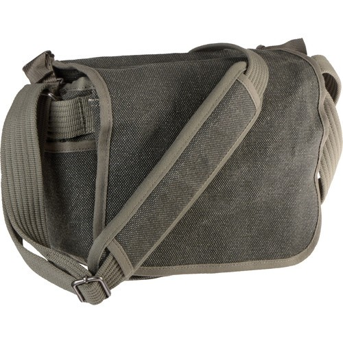 (SPECIAL DEAL) Think Tank Photo Retrospective 5 Shoulder Bag (Pinestone Gray)