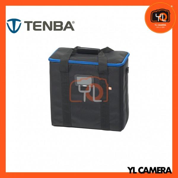 Tenba Car Case CC17
