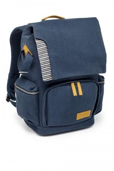 National Geographic NG MC 5350 Mediterranean Medium Backpack