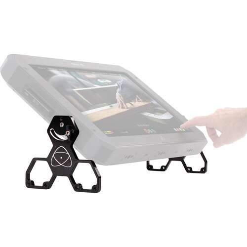 Atomos AtomX Tilt Foot for Sumo