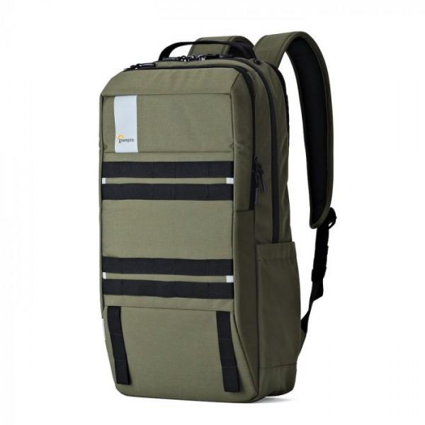 Lowepro Urbex BP 24L Backpack (Dark Green)