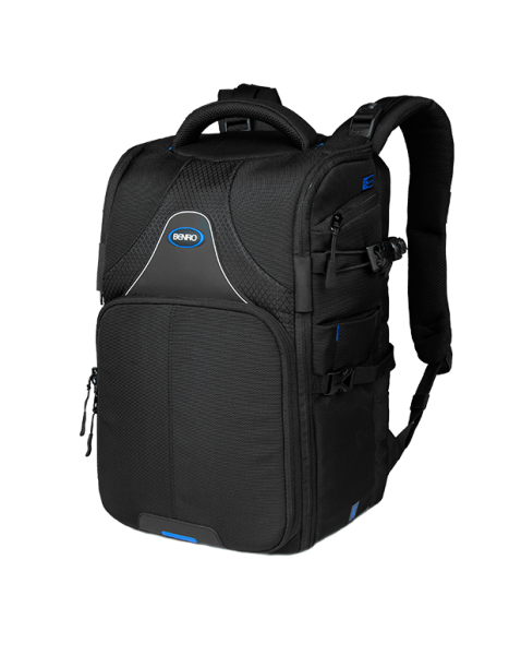 Benro Beyond B100 Camera Backpack