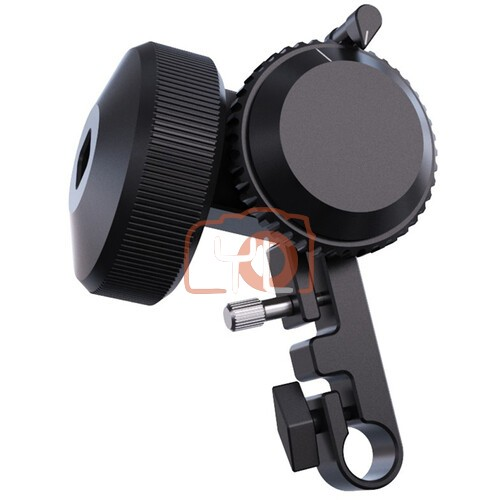edelkrone FocusONE Follow Focus Unit