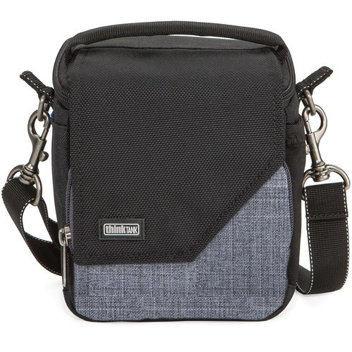 Think Tank Photo Mirrorless Mover 10 Camera Bag (Heathered Grey)