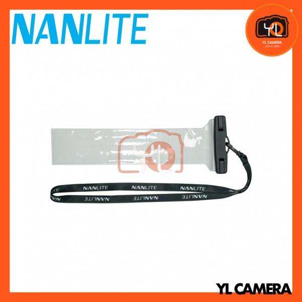 Nanlite AS-WB-PTII6C Waterproof Bag for Pavotube II 6C LED Light