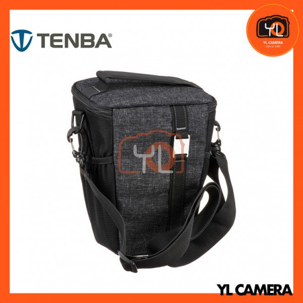 Tenba Skyline 9 Top Load (Black)