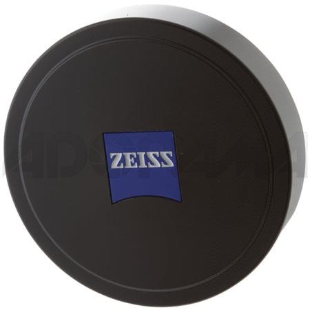 ZEISS 77mm Front Lens Cap for ZM Lenses